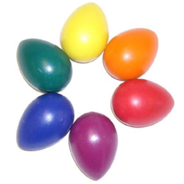 Flight FES-40 jaje šejker