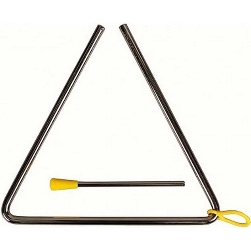 Flight FTR-5 triangl