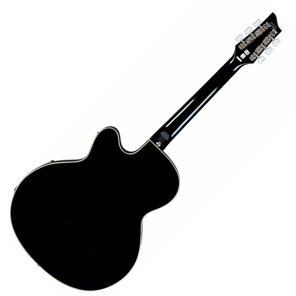 Framus Billy Lorento JG V30 (FR05120) električna gitara