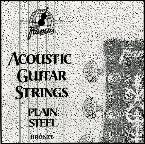 Framus Bronze žica na komad za akustičnu gitaru