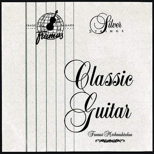 Framus Classic žica na komad za klasičnu gitaru