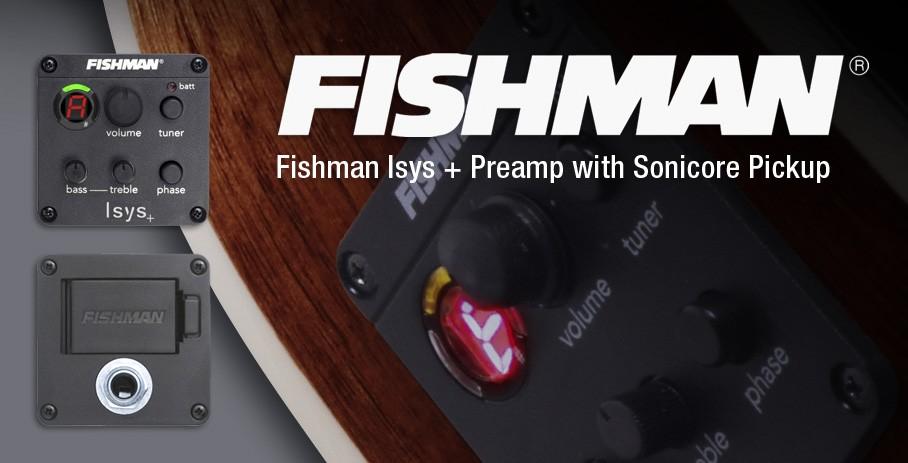 Framus FF 14SV VNT CE  ozvučena akustična gitara