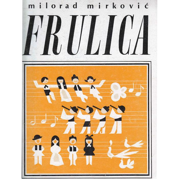 Frulica