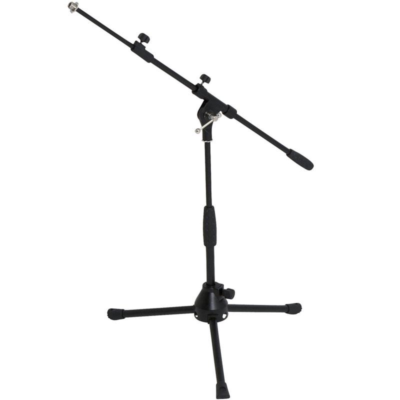 Gewa BSX stalak za mikrofon 900611