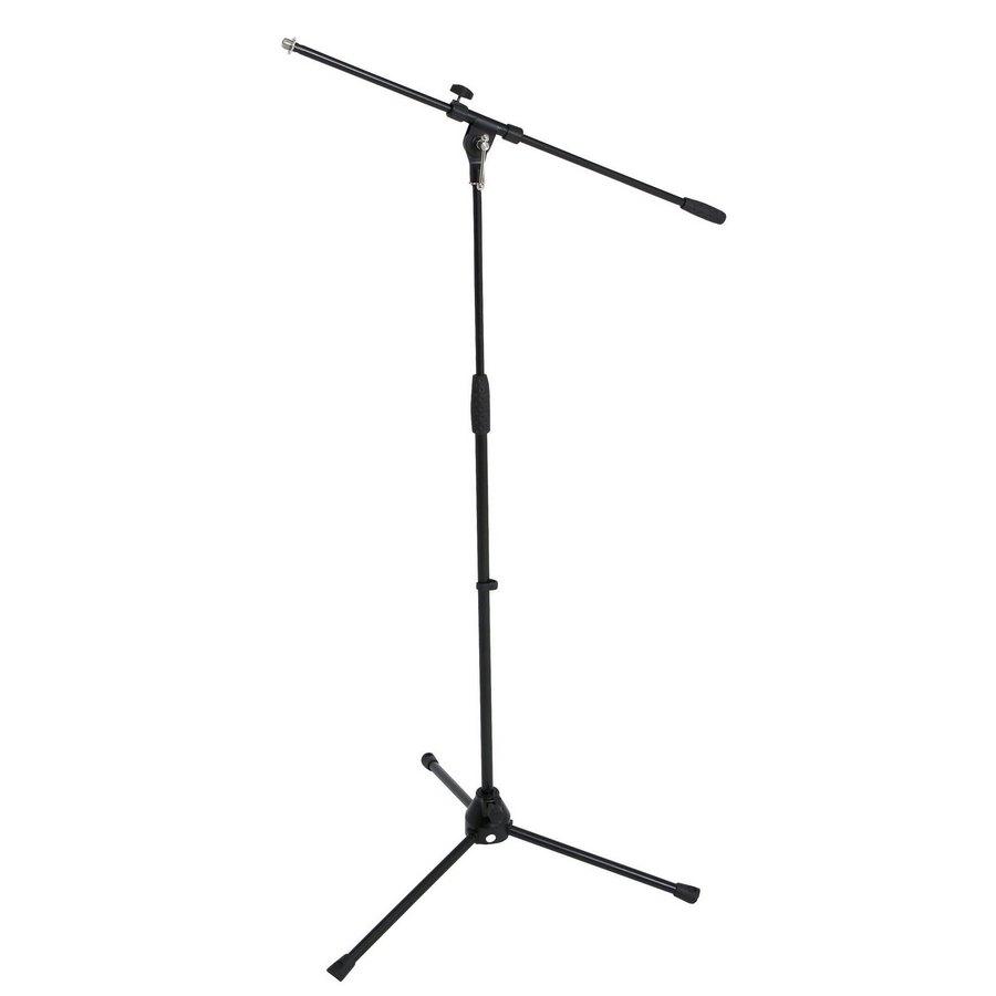 Gewa BSX stalak za mikrofon 900595