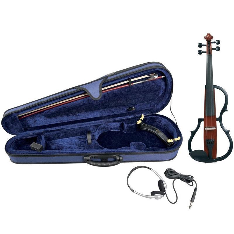 Gewa E-Violin električna violina