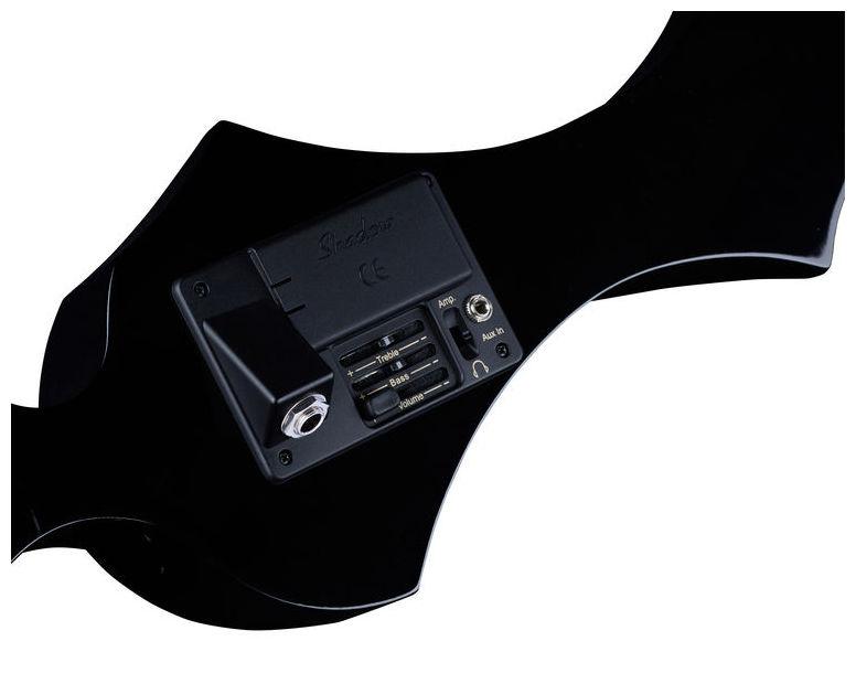 Gewa Germania električna violina