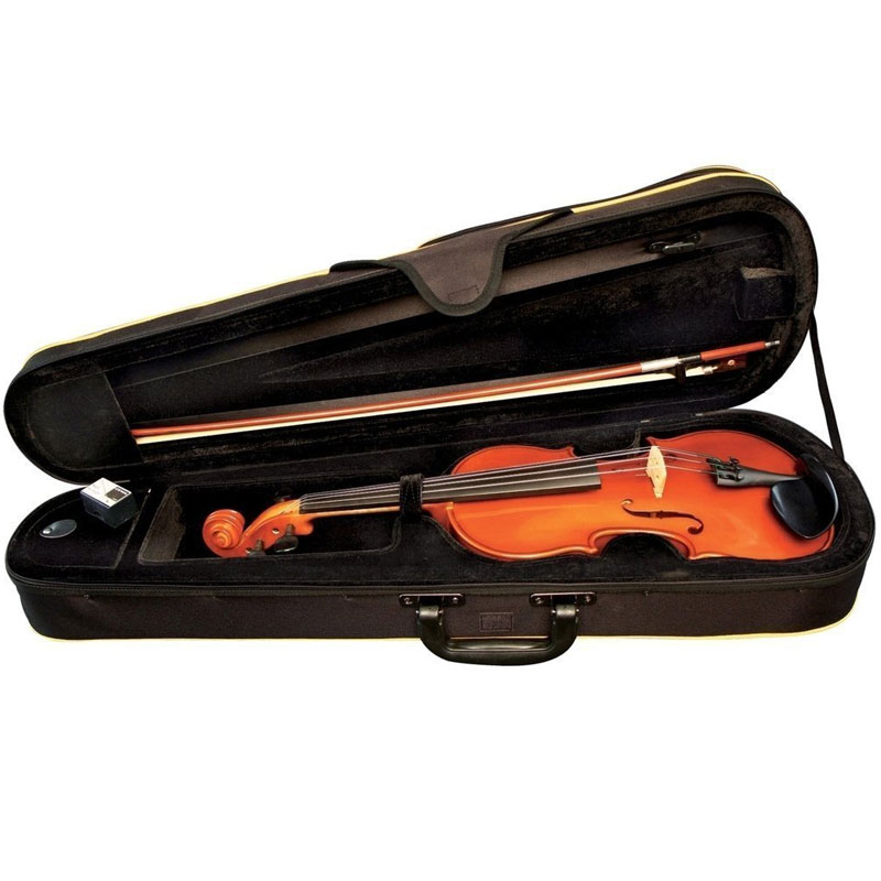 Gewa Outfit Allegro viola 39,5 cm
