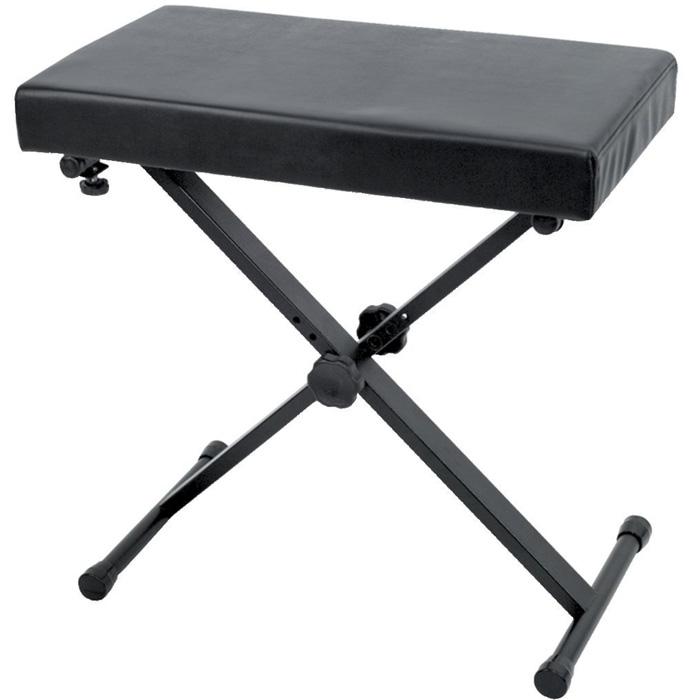 GewaPure FX F900.538 klavirska stolica