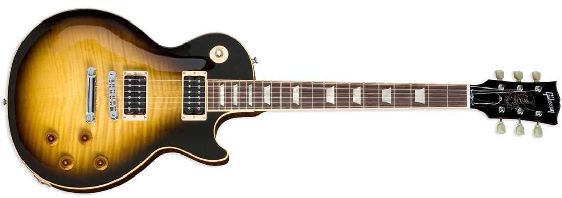 Gibson Slash Les Paul Standard Antique Vintage