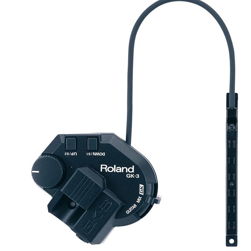 Roland GK-3 Divided Pickup