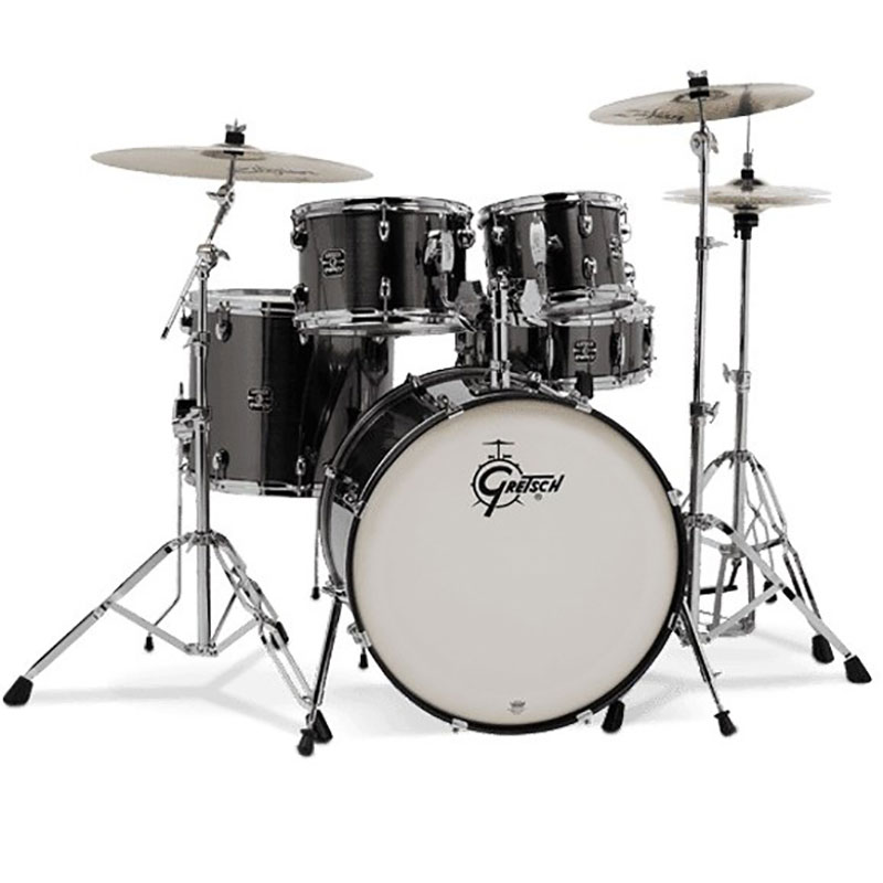 Gretsch Energy GEX-E605-5-GS komplet bubnjeva