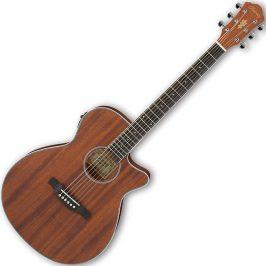 ibanez-aeg8emh-opn-akusticna-gitara-0.jpg