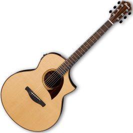 ibanez-aew22cd-nt-akusticna-gitara-0.jpg