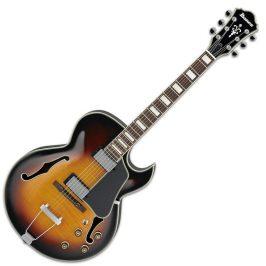 ibanez-akj95-vys-elektricna-gitara-0.jpg