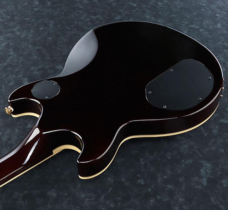 Ibanez AR2619-AV električna gitara