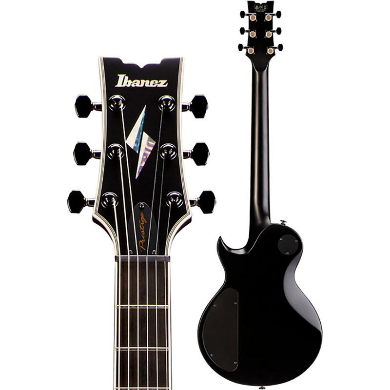 Ibanez ARZ6UC-BKF električna gitara