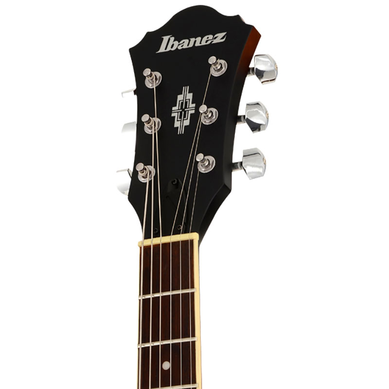 Ibanez AS53-TF električna gitara