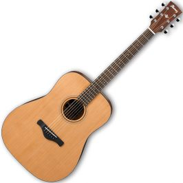 ibanez-aw65-lg-akusticna-gitara-0.jpg