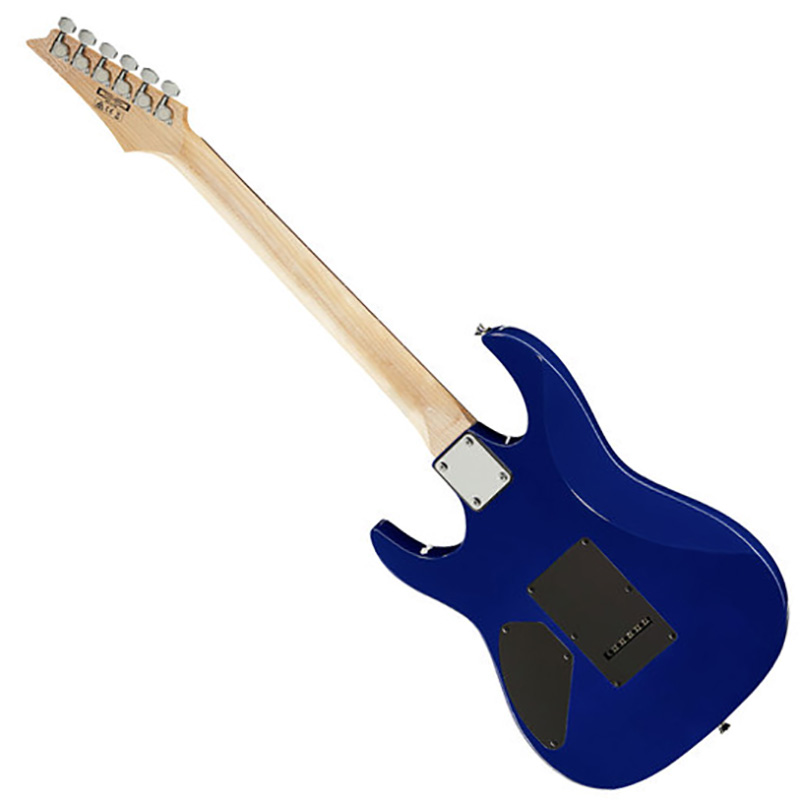Ibanez GRX70QA-TBB električna gitara