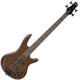 ibanez-gsr200b-wnf-bas-gitara-0.jpg