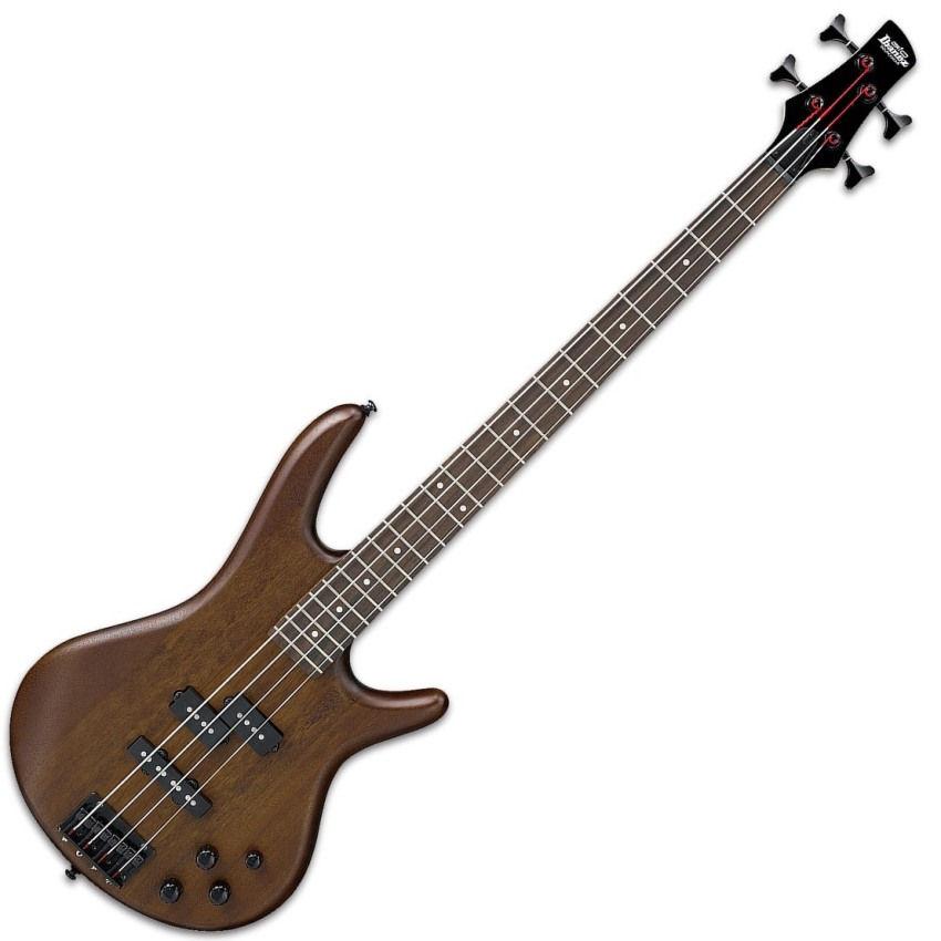 Ibanez GSR200B-WNF bas gitara