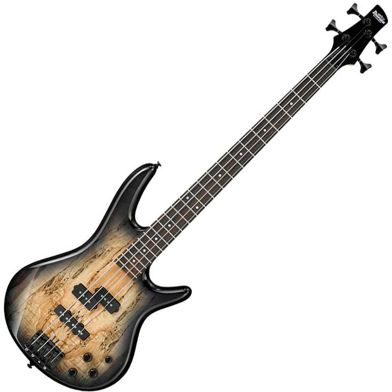 Ibanez GSR200SM-NGT bas gitara