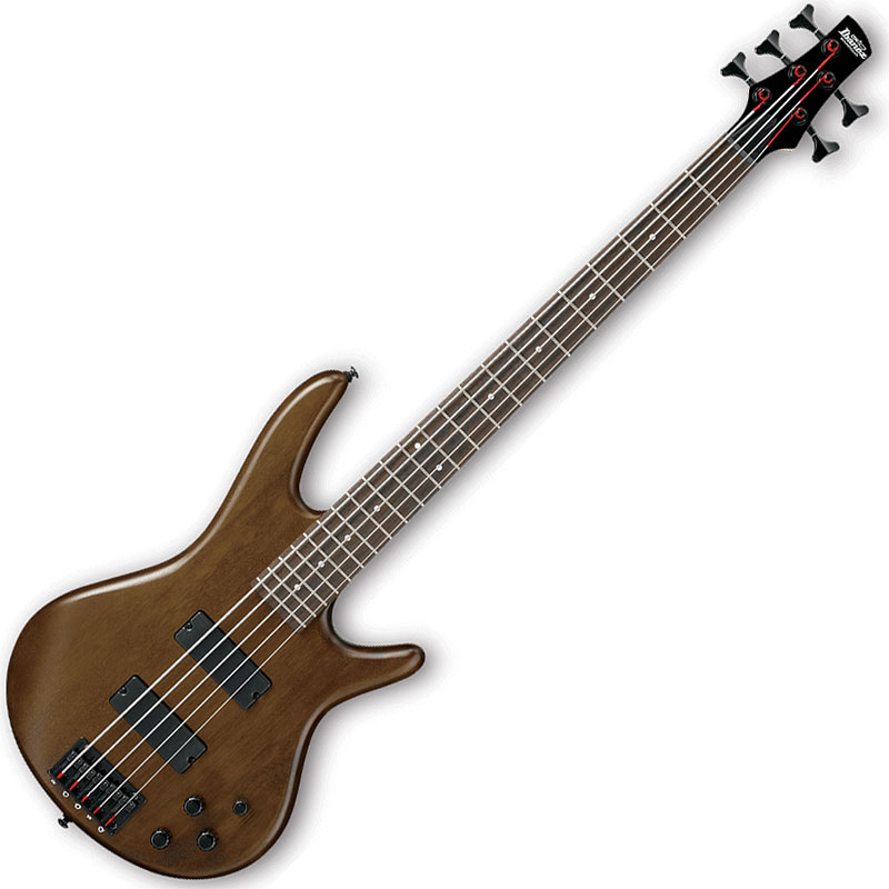 Ibanez GSR205B-WNF bas gitara