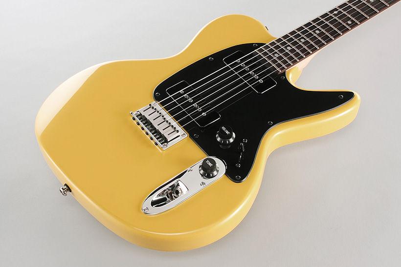 Ibanez NDM3 Noodles signature električna gitara