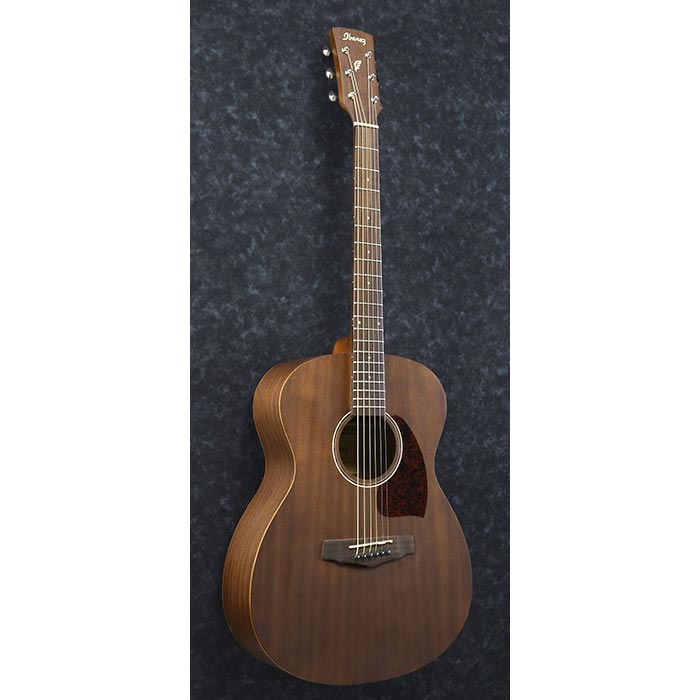Ibanez PC12MH-OPN akustična gitara