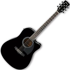 ibanez-pf15ece-bk-akusticna-gitara-0.jpg