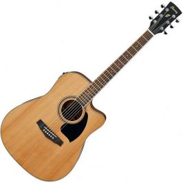 ibanez-pf17ece-lg-akusticna-gitara-0.jpg
