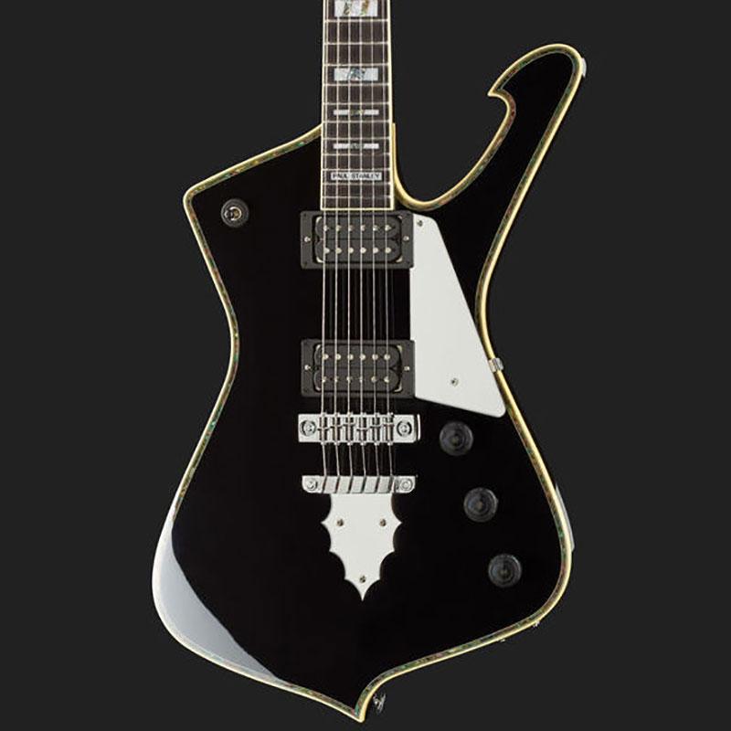 Ibanez PS10-BK električna gitara