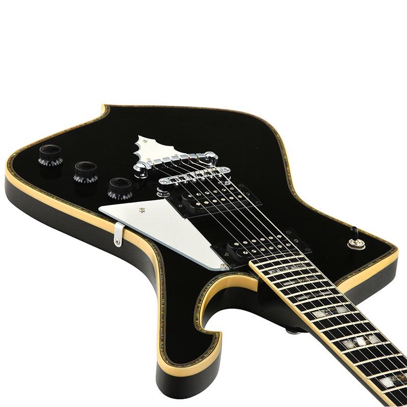 Ibanez PS120-BK električna gitara
