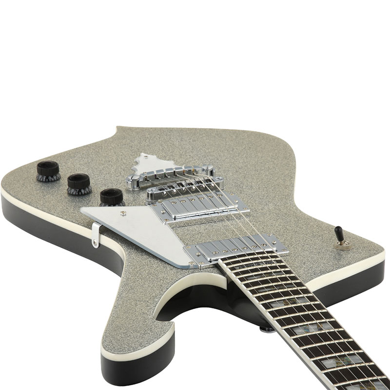 Ibanez PS120SP-SSP električna gitara