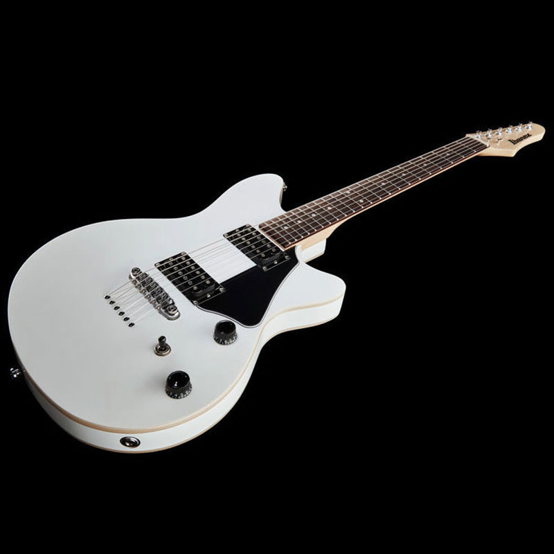 Ibanez RC320-WH električna gitara