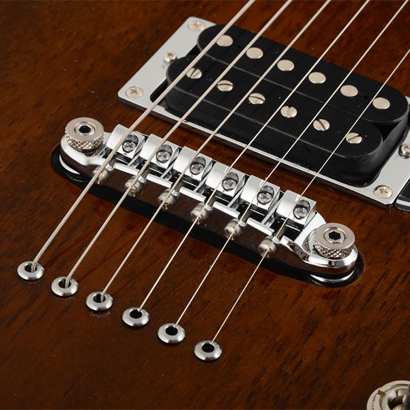 Ibanez RC320-WNS električna gitara