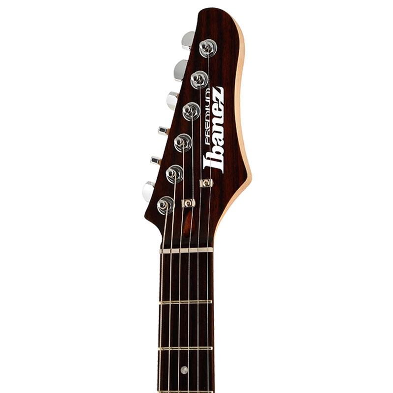 Ibanez RC720-CNF električna gitara