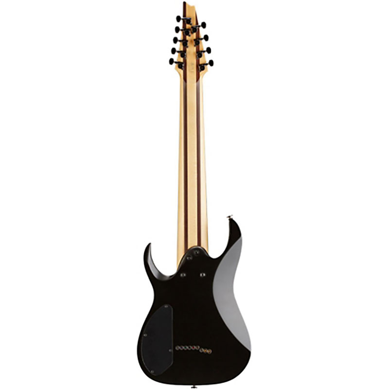 Ibanez RG90BKP-ISH električna gitara