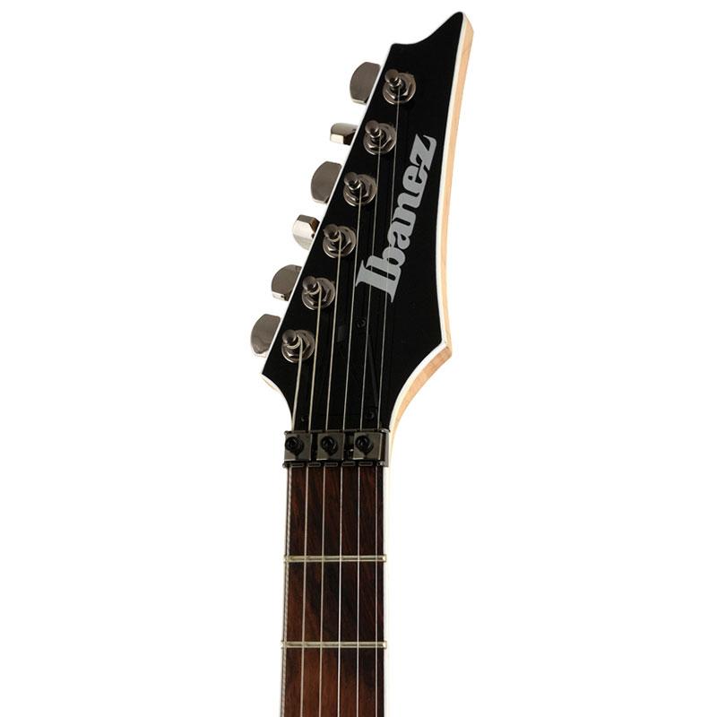 Ibanez RGIR20E-BK električna gitara