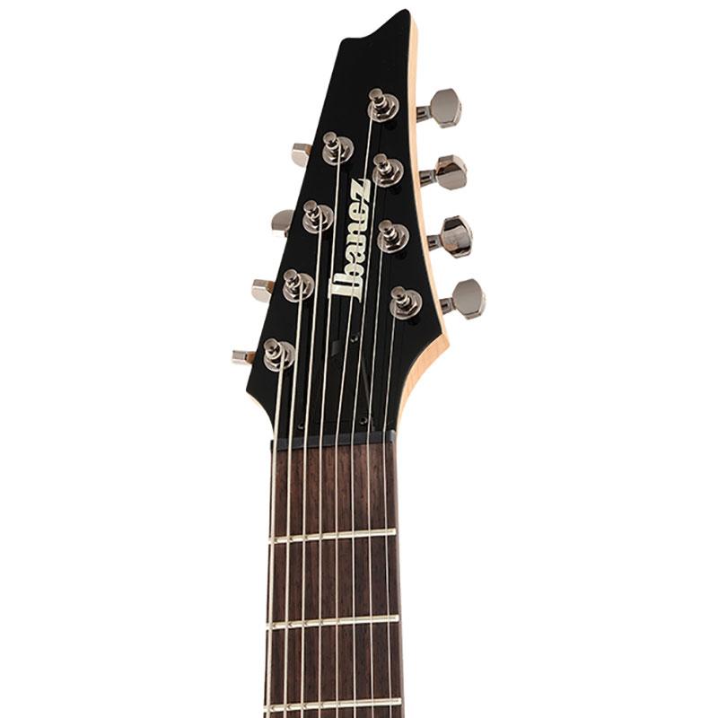 Ibanez RGIR28FE-BK električna gitara