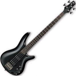 ibanez-sr300e-ipt-bas-gitara-0.jpg