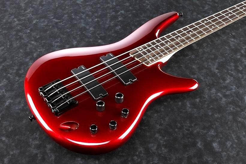 Ibanez SR300EB-CA bas gitara