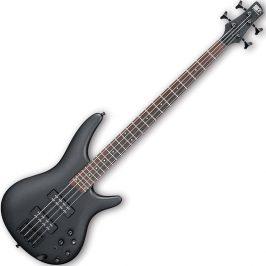 ibanez-sr300eb-wk-bas-gitara-0.jpg