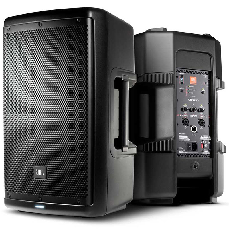 jbl-eon610-aktivna-zvucna-kutija-3