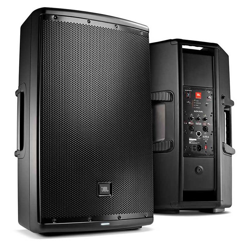 jbl-eon615-aktivna-zvucna-kutija-3
