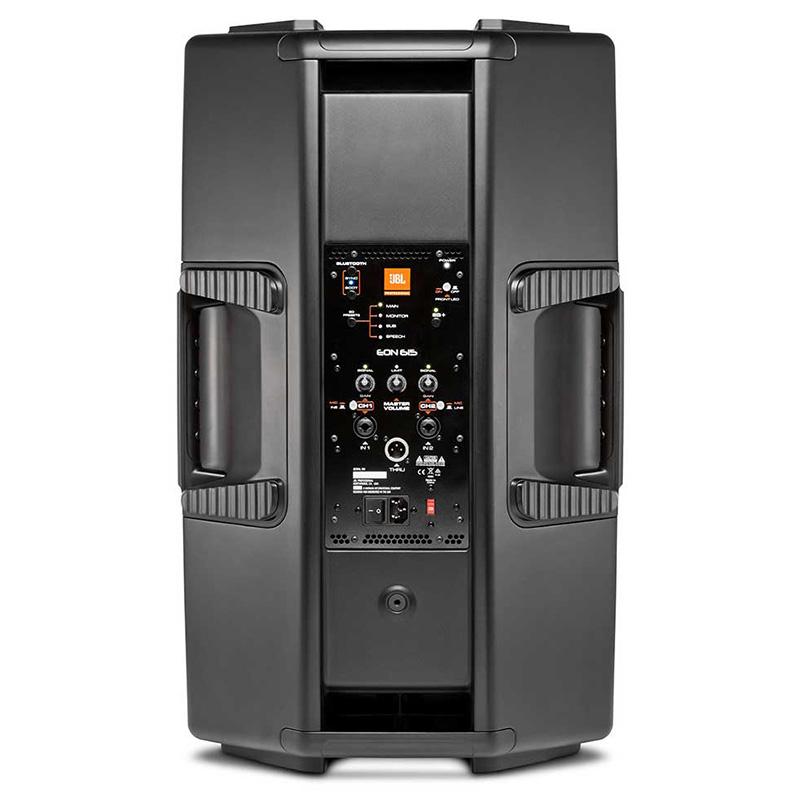 JBL EON615 aktivna zvučna kutija