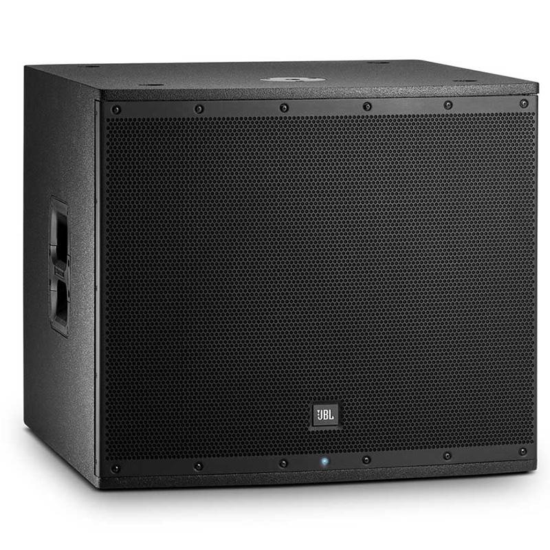 jbl-eon618s-zvucna-kutija-3