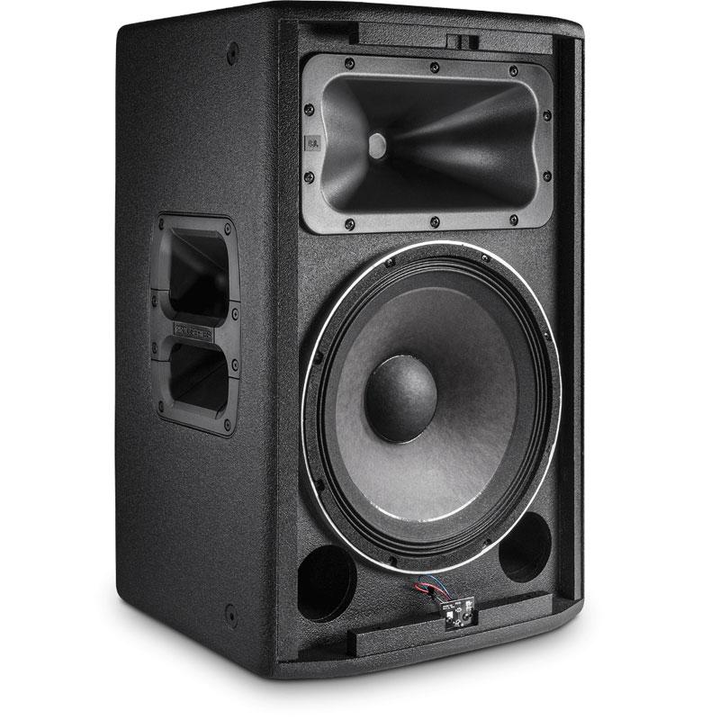 JBL PRX812W aktivna zvučna kutija