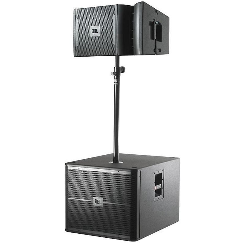 JBL VRX932LA-1 zvučna kutija